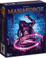 Manaforge game box